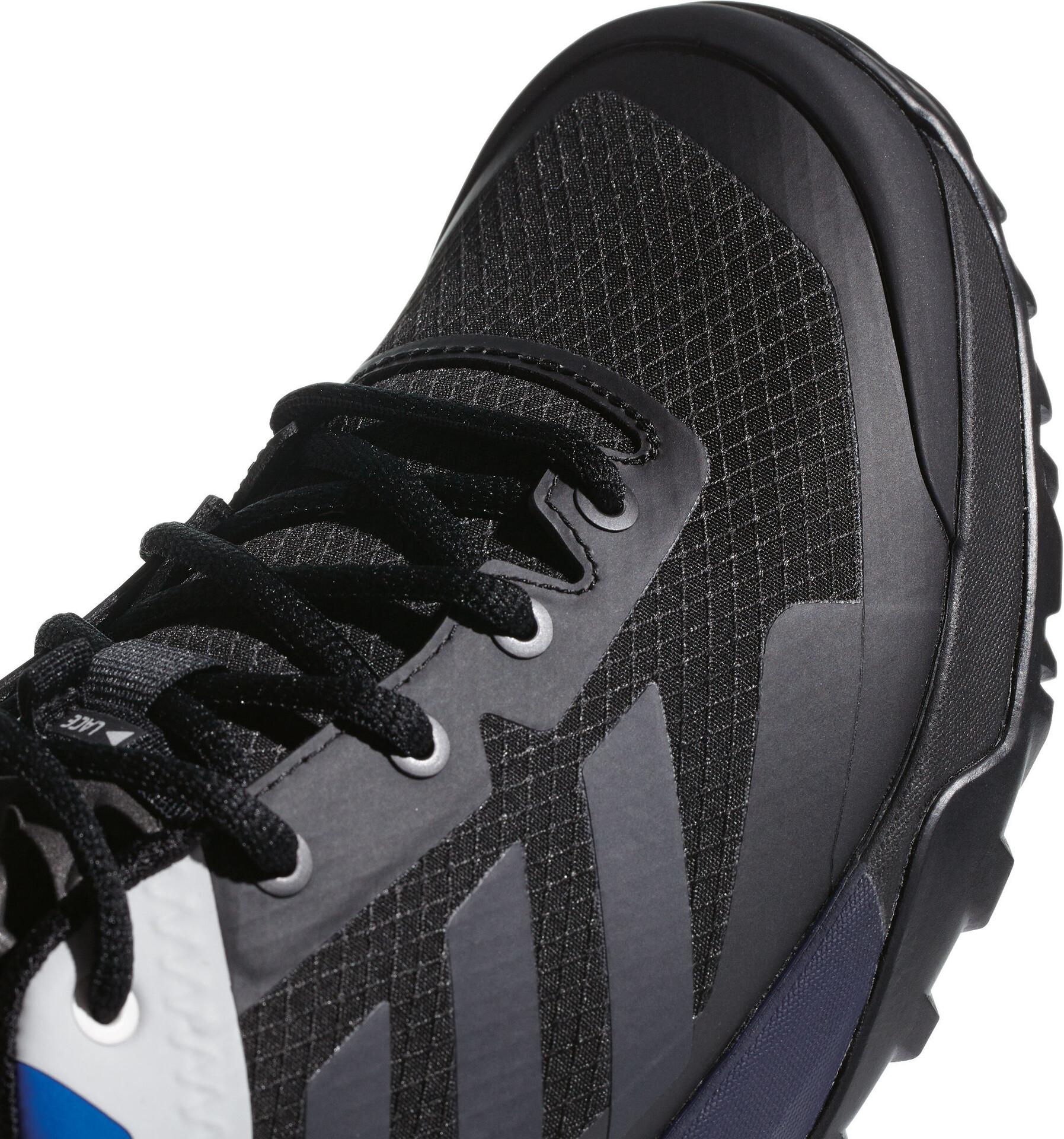 adidas TERREX Trail Cross Sl Chaussures running Homme bleunoir